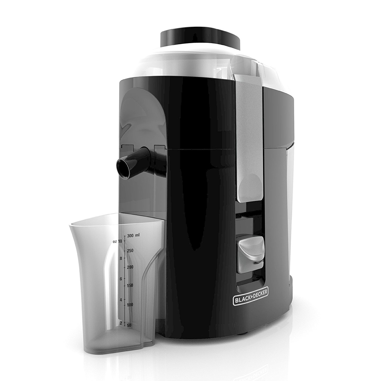 智能电视-榨汁机-电子高压锅-酸奶机-火锅烧烤两用锅-三.